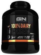 GN 100% Dairy Casein 1800g
