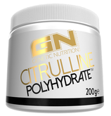 Citrulline Polyhydrate GN 200g
