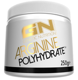 Arginine Polyhydrate GN 250g