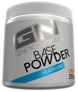 Base Powder GN 250g