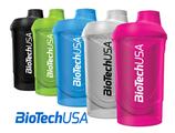 Bio Tech USA Wave Shaker 600ml
