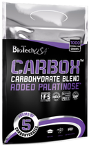 CarboX Biotech 1000g
