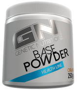 Base Powder GN 250g