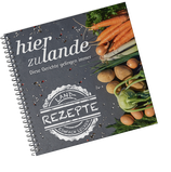 hierzulande Landrezepte Kochbuch - Diese Rezepte gelingen immer