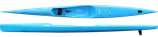 Nelo Surfski 550