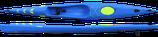 Nelo Surfski 510 PE