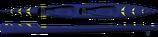 Nelo Surfski Zweier 600