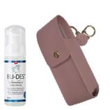 BLI-DES® Seifenschaum 50ml mit oder ohne Etui