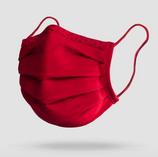 Maske RED