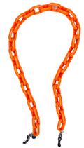 Coti - ANIMA - Chaîne en acétate grand maillons ovales