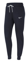 Pantalon Academy Nike