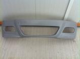 Front Bumper mod M3 BMW E46