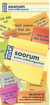 Soorum Flyer