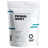 Whey Protein - natural
