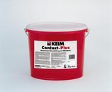 KEIM Contact-Plus - Renovier-Grundbeschichtung auf Silikatbasis