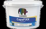 CapaFiXX 12,5 Liter Caparol Innenfarbe tuchmatt