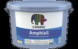 Caparol Amphisil Fassadenfarbe Dipersion