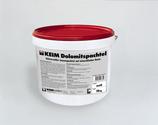 KEIM Dolomitspachtel - Universell einsetzbare mineralische Spachtelmasse - unser Allrounder