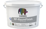 Caparol RF RaumFinish Innenfarbe matt