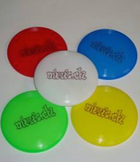 Mini - Frisbee