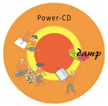 Power - CD