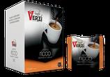Capsule Nespresso Aroma Ricco 100