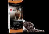 Caffé in Grani Aroma Ricco 1Kg