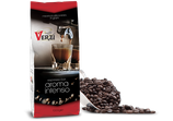 Caffé in Grani Aroma Intenso 1Kg