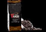 Caffé in Grani Super Vending 1Kg
