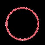 Pistazien Creme 190g - Oro Etnea