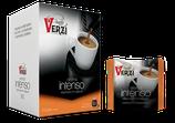 Capsule Nespresso Aroma Intenso 100