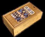 Boîte 1 Jeux de Tarot n°21