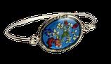 Bracelet Rétro