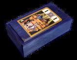Boîte 1 Jeux de Tarot n°1