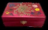 Boîte à Bijoux - Grand modèle