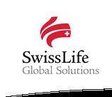 Kongressteilnahme 2020 – Sonderkondition 'Swisslife'