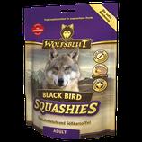 Wolfsblut Squashies Black Bird Adult