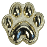 """Pin """"Spur"""", gold"""