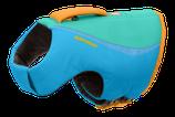 Ruffwear Float Coat - Schwimmweste '21  ,