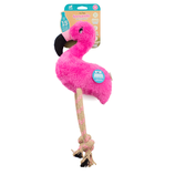 Beco Plush Toy - Fernando der Flamingo