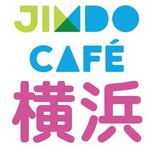 オンラインJimdo個別相談会 参加料金(60分・税込)