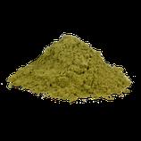 Selected Green Vein