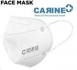 Carine FFP2 Atemschutzmaske CE2163