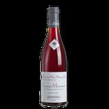 Marc Morey Chassange Montrachet Rouge
