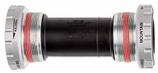 SM-BB52(MTB用)