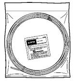 OT-SP41シフトアウターケーブル