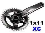 FC-M9000-1(XC/シングル/ギア無 )[XTR]