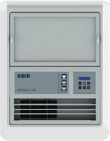 ESCOlino 100 - 10003 Secomat