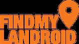 WORX Find my Landroid WA0862
