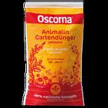 Gartendünger Oscorna-Animalin 20 kg